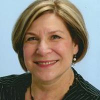 Anne Sambucini