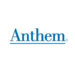 Anthem Files Suit Against Express Scripts for Pricing and Operations Issues