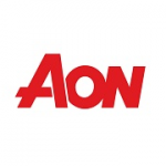 OptaComp Goes Live on Aon Claims Administration Platform