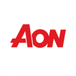Aon Releases Inaugural Health Care Workers' Compensation Barometer Report