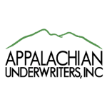 Appalachian Underwriters Adds Four to Workers' Compensation Division
