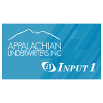 Appalachian Underwriters Launches Billing and Payments Offering Through Input 1