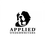 Applied Underwriters Founder Acquires Companies from Berkshire Hathaway