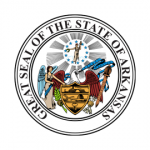 KS Governor Brown Appoints Cindy Volanti to Workers' Comp Nominating Committee