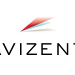 Avizent Acquires Nationwide Risk Management Provider F.A. Richard and Associates