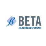 """A.M. Best Affirms BETA Healthcare Group's """"A"""" (Excellent) Rating and Stable Outlook"""