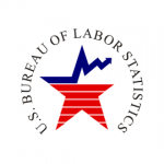 BLS Releases 2017 Employer-Reported Workplace Injuries and Illnesses Report