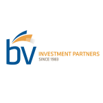 BV Investment Partners Announces Investment in Franco Signor