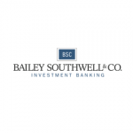 Bailey Southwell & Co: MES Group Acquires EvaluMed