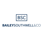 Bailey Southwell&Co