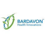 Bardavon Health Innovations