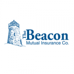 Beacon Mutual Insurance Co Adds Carmen Sharp as New VP of Claims