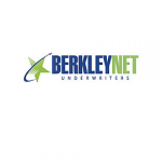 BerkleyNet Names Director of Business Development for New Workers' Comp Region