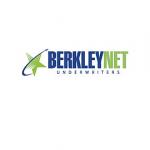BerkleyNet Names Connie F. Yost Chief Financial Officer