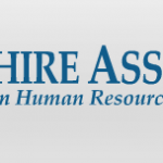 Berkshire HR Update: Information on Trends, Regulations, and Issues Impacting the Industry