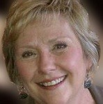 Betsy Robinson Senior VP Coventry Workers Comp Services