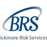 Bickmore Risk Services Names Former Director of CA DIR to Help Lead National Regulatory Consulting Practice