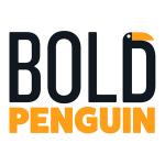 Bold Penguin