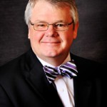 Brian Allen: Closed Formulary Closing the Door on Opioids