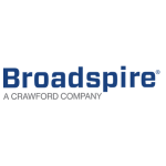 Broadspire Crawford