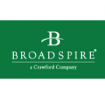 Broadspire Case Management Honored with Case In Point Platinum Award