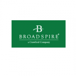 Broadspire Establishes Two New Executive Business Relationship Positions