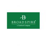 Broadspire Picks Up Four URAC Accreditations