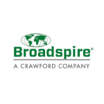 Broadspire Names Dr. Marcos Iglesias Chief Medical Officer