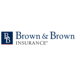 Brown & Brown Announces Acquisition of MEDVAL
