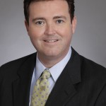 Bryon Bass: ADA Compliance, RTW, and Workers' Comp:  Let the Interactive Process Be Your Guide