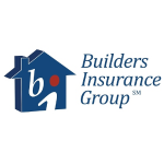 Builders Insurance Group Names J. Stephen Berry Senior VP, General Counsel, and Secretary