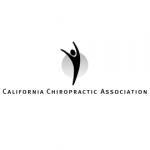 """CCA Objects to """"Gut & Amend"""" Legislation in California's Workers' Comp System"""