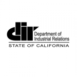 CA DIR Announces Temporary Total Disability Rates for 2016