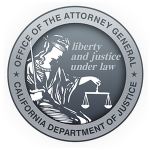 CA AG Becerra Sues Purdue Pharma for Illegal Practices and Role in Opioid Crisis