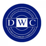 California Division of Workers' Compensation (CA DWC)