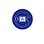 CA Division of Workers' Compensation