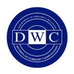 CA DWC Posts 2018 Audit Unit Annual Report and Ranking Report