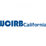 CA WCIRB Testifies at Public Hearing