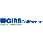 CA WCIRB Releases California Terrorism Risk Assessment Study