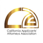 California Applicants' Attorneys Association Criticizes WCIRB Rate Filing