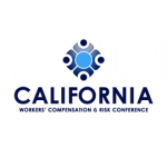 CA DWC Admin Director Moran to Speak at Dana Point Conference