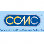 Commission for Case Manager Certification Launches New Services to Streamline Certification, Continuing Education