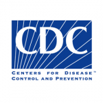 CDC: Half of Workplaces Offer Health/Wellness Programs