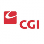 Ohio BWC Selects CGI to Replace Legacy Systems