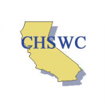 CA CHSWC Commissioners Bouma & McNally Reappointed by Governor Brown