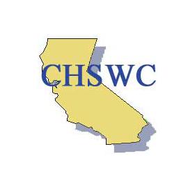 CHSWC