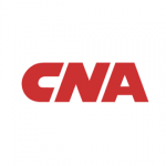 CNA Releases Reports on Opioid Abuse in Construction, Manufacturing Industries