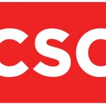 CSC Wins $143 Million Contract to Support Department of Labor Office of Workers' Compensation Programs