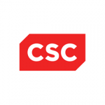 CSC Signs Business Process Services Contract with AMERISAFE
