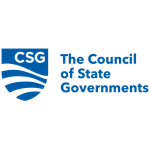 Council of State Governments Launches Stay-At-Work/Return-to Work Toolkit